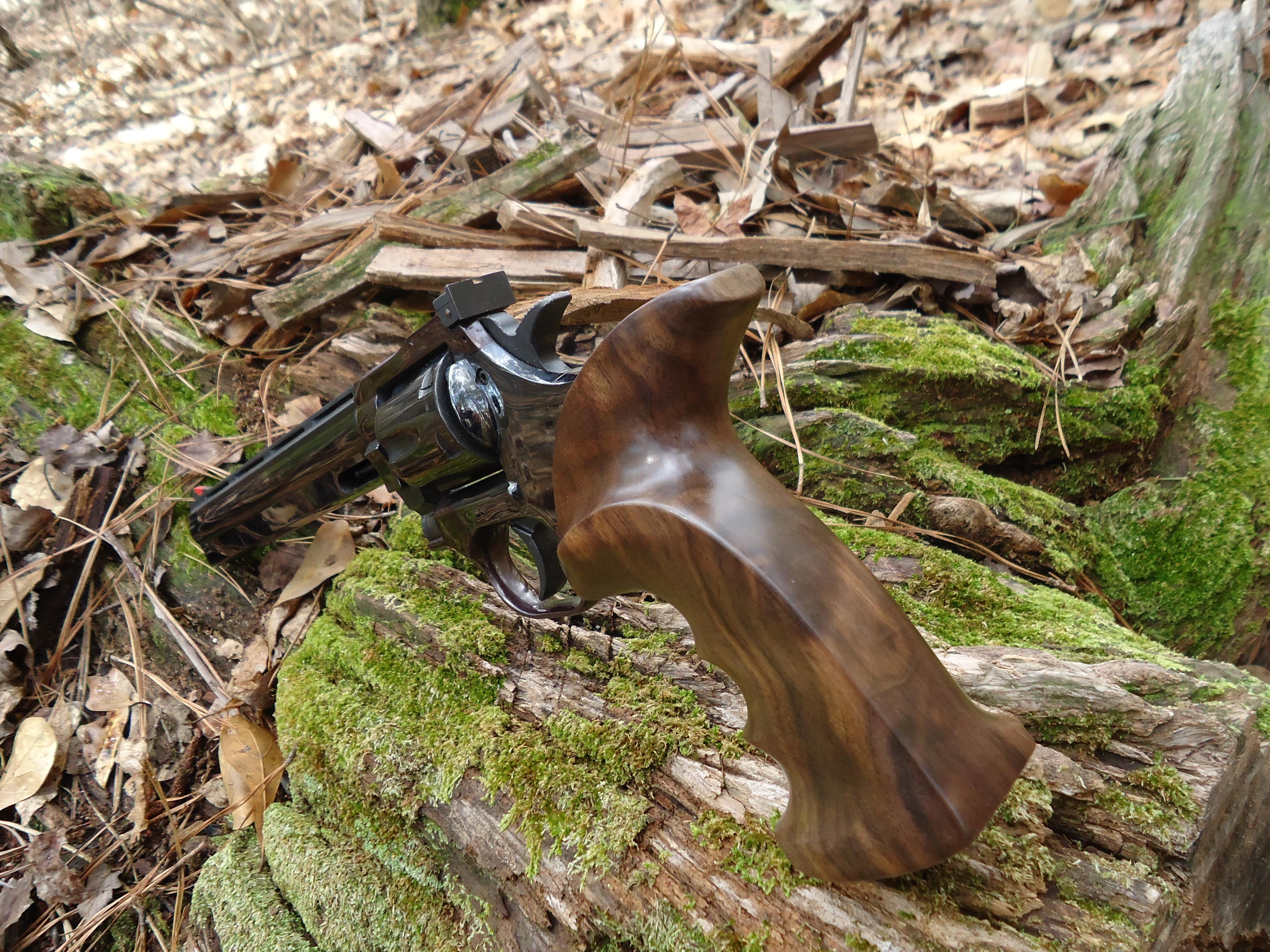 thumbrest-beavertail-4