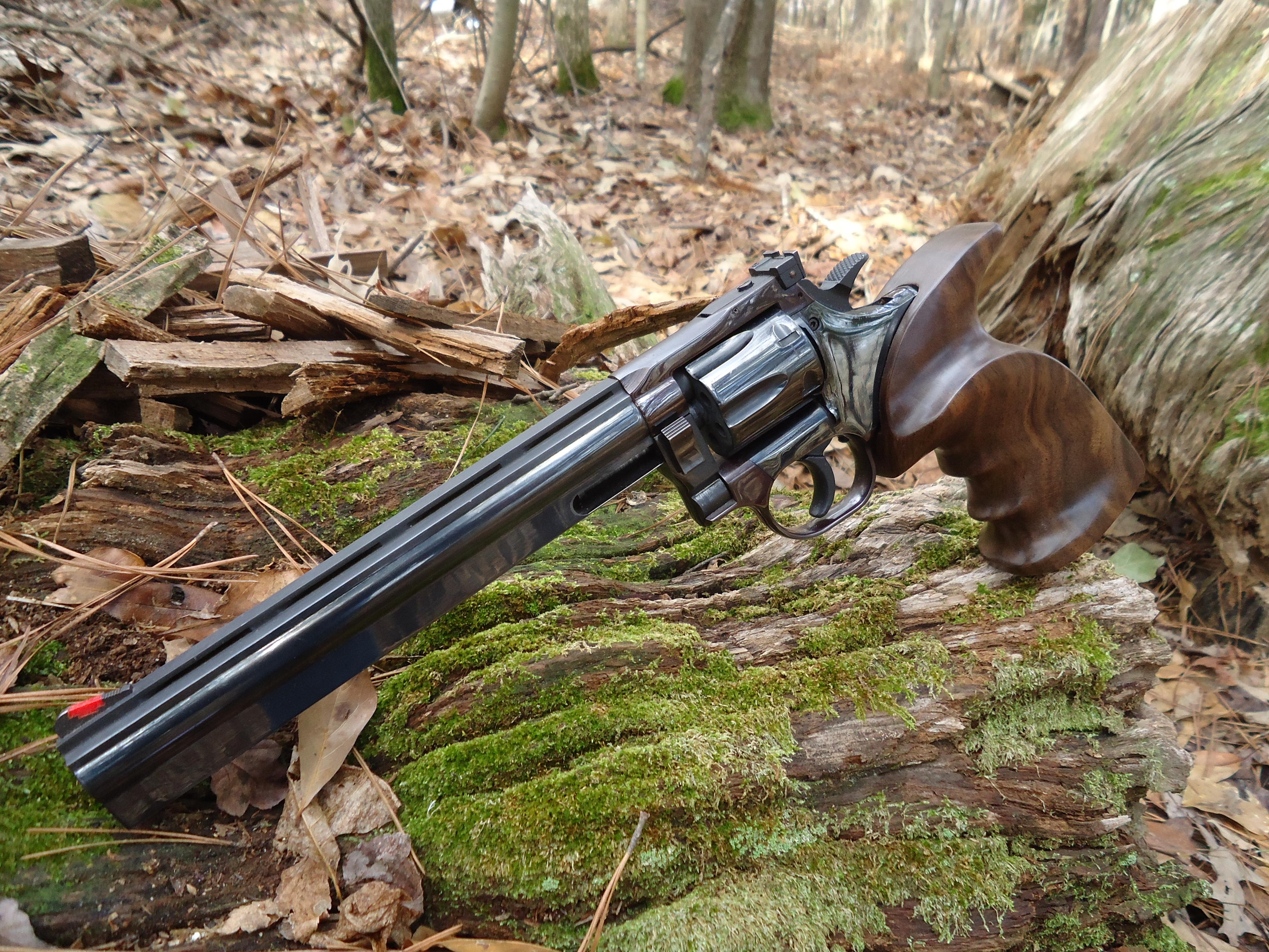 thumbrest-beavertail-5